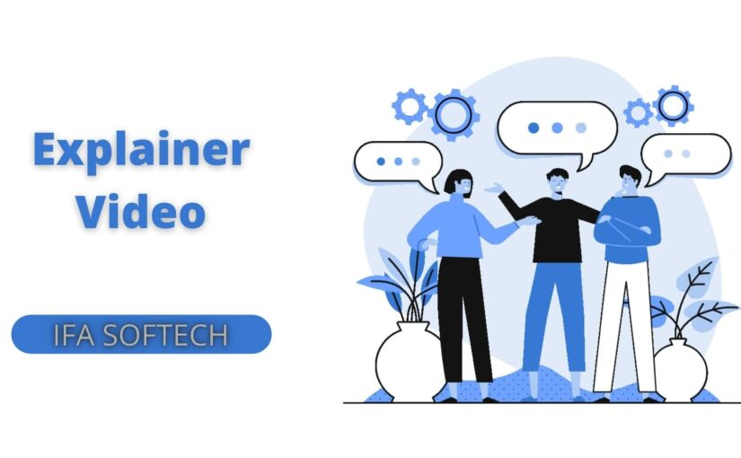 6 Benefits of Animation Explainer Video for Your Business | Animation Video Company