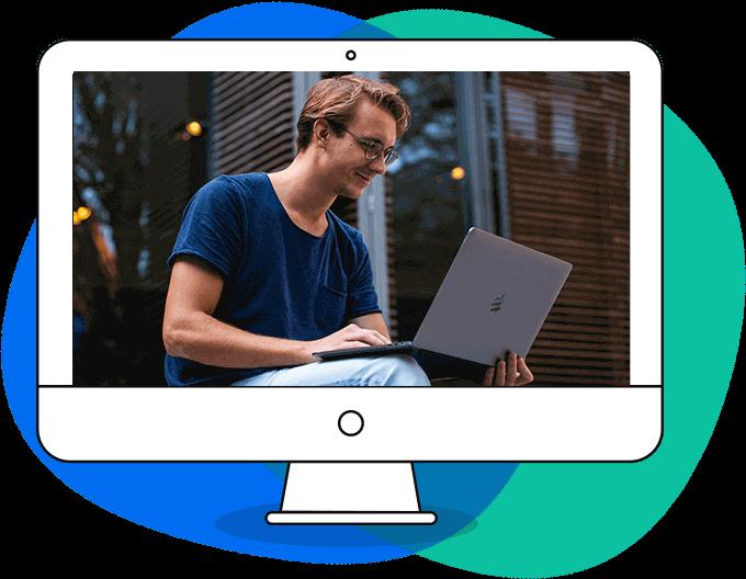 web design company delhi